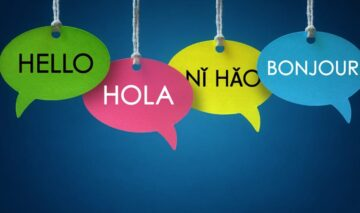 Why it is Good for Your Child to Learn a Second Language: Advice from a Mary Esther Licensed Childcare Provider