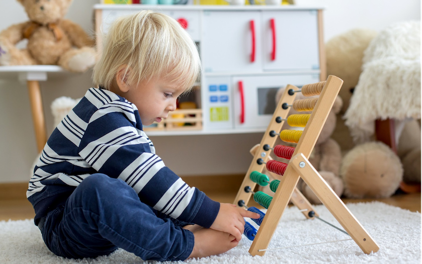 Does My Child Need to Attend VPK Schools?