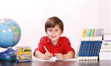 How to Support Childhood Development from a Fort Walton Beach Licensed Childcare Provider